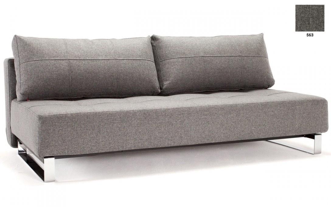 Ecksofa Mit Schlaffunktion Günstig Kaufen  Sofawunder von Ecksofa Mit Schlaffunktion Für Kleine Räume Bild