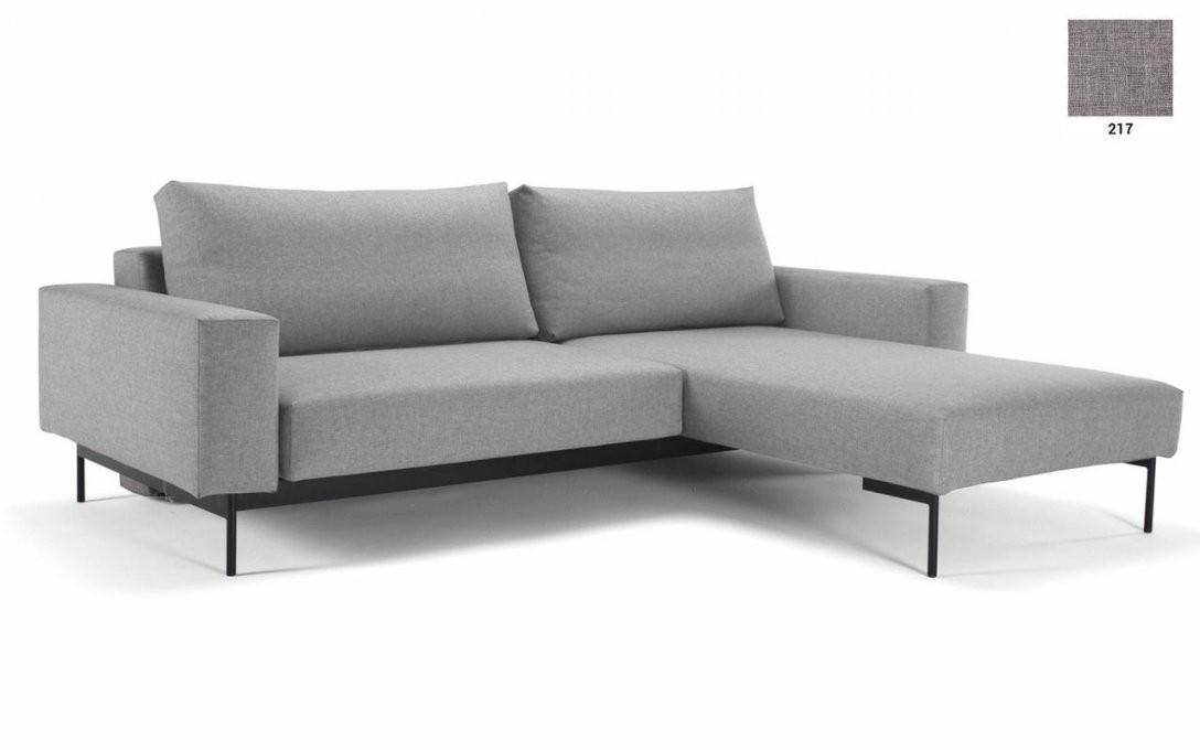 ecksofa aufregend ecksofa mit schlaffunktion f r kleine r ume ideen von ecksofa mit. Black Bedroom Furniture Sets. Home Design Ideas