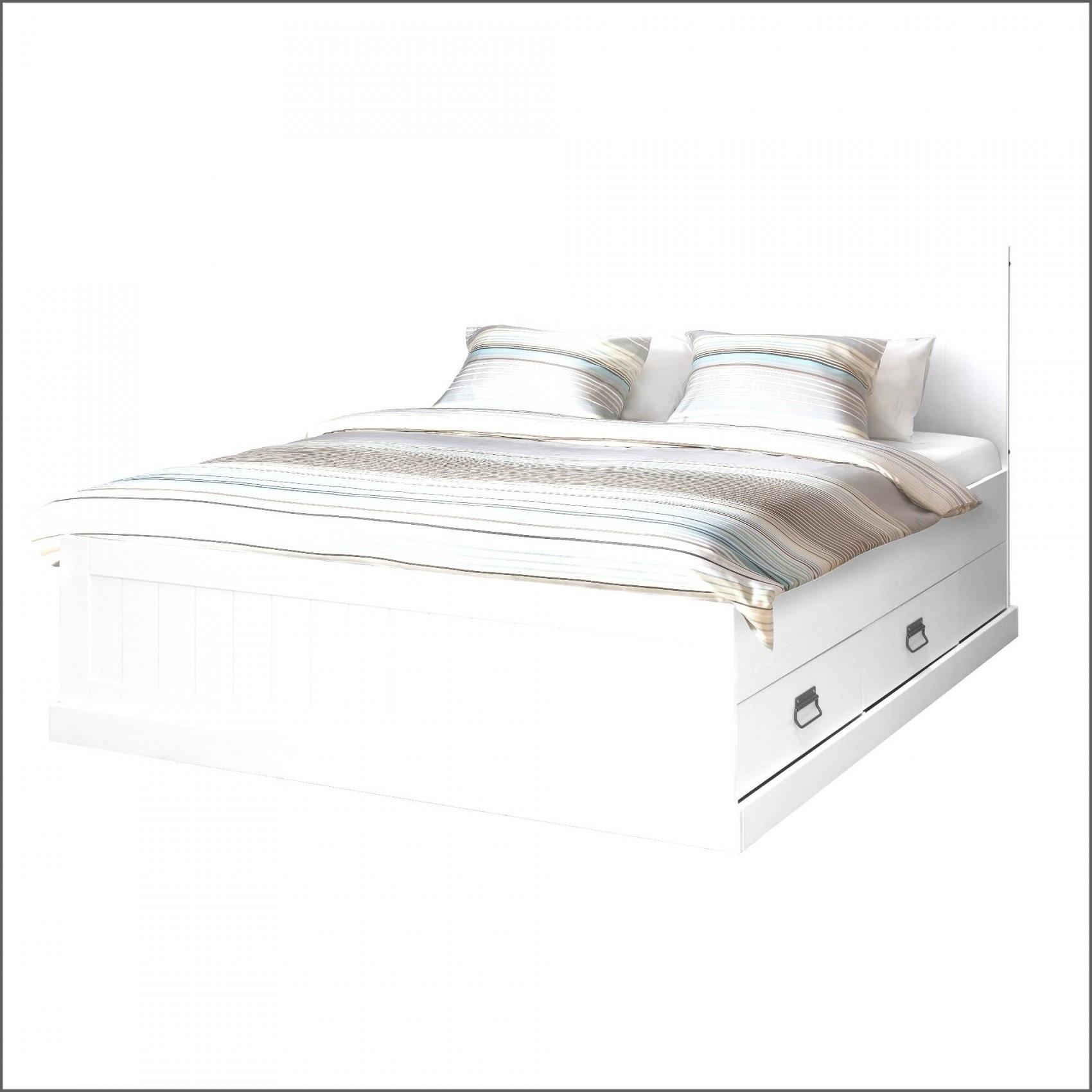 Ehrfurcht Gebietend Ikea Hemnes Bett Anleitung Ikea Hemnes Bett 140 von Hemnes Bett 140X200 Photo