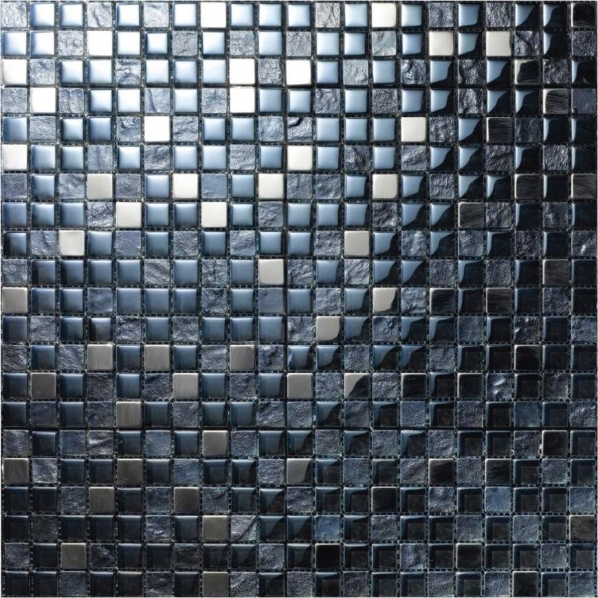 Ehrfurcht Gebietend Mosaik Fliesen Obi Mosaik Online Kaufen Bei Obi von Hornbach Mosaik Fliesen Bild