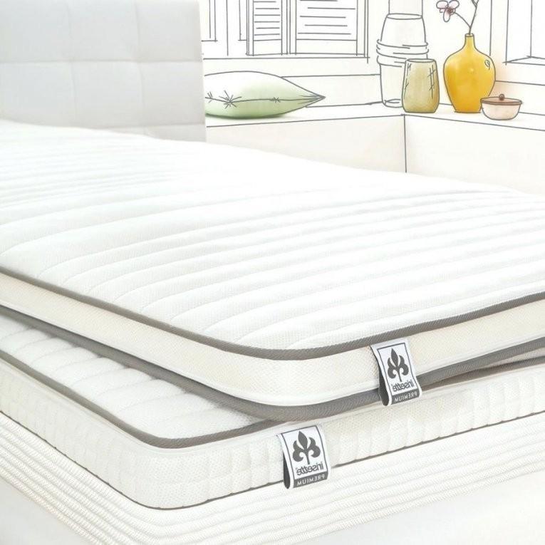 Einfach Aldi Matratzen Topper Dormia Sleep Care Von Süd Ansehen von Matratzen Topper 140X200 Aldi Bild