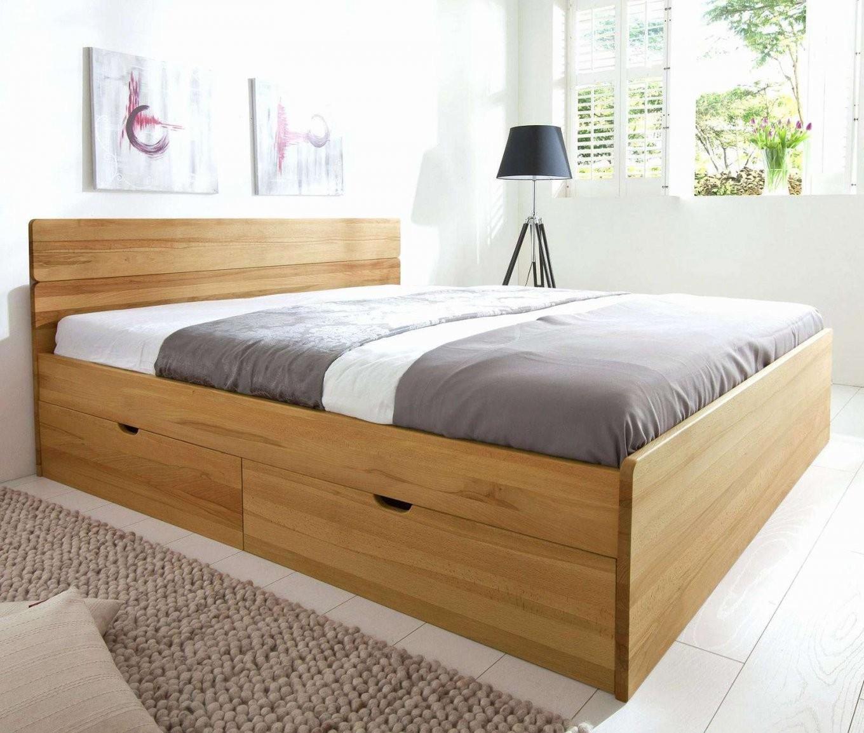 Einzelbett 90×190 Einzigartig Bett 90×190 Ikea Luxus Wunderbare Ikea von Bett 90X190 Mit Bettkasten Photo