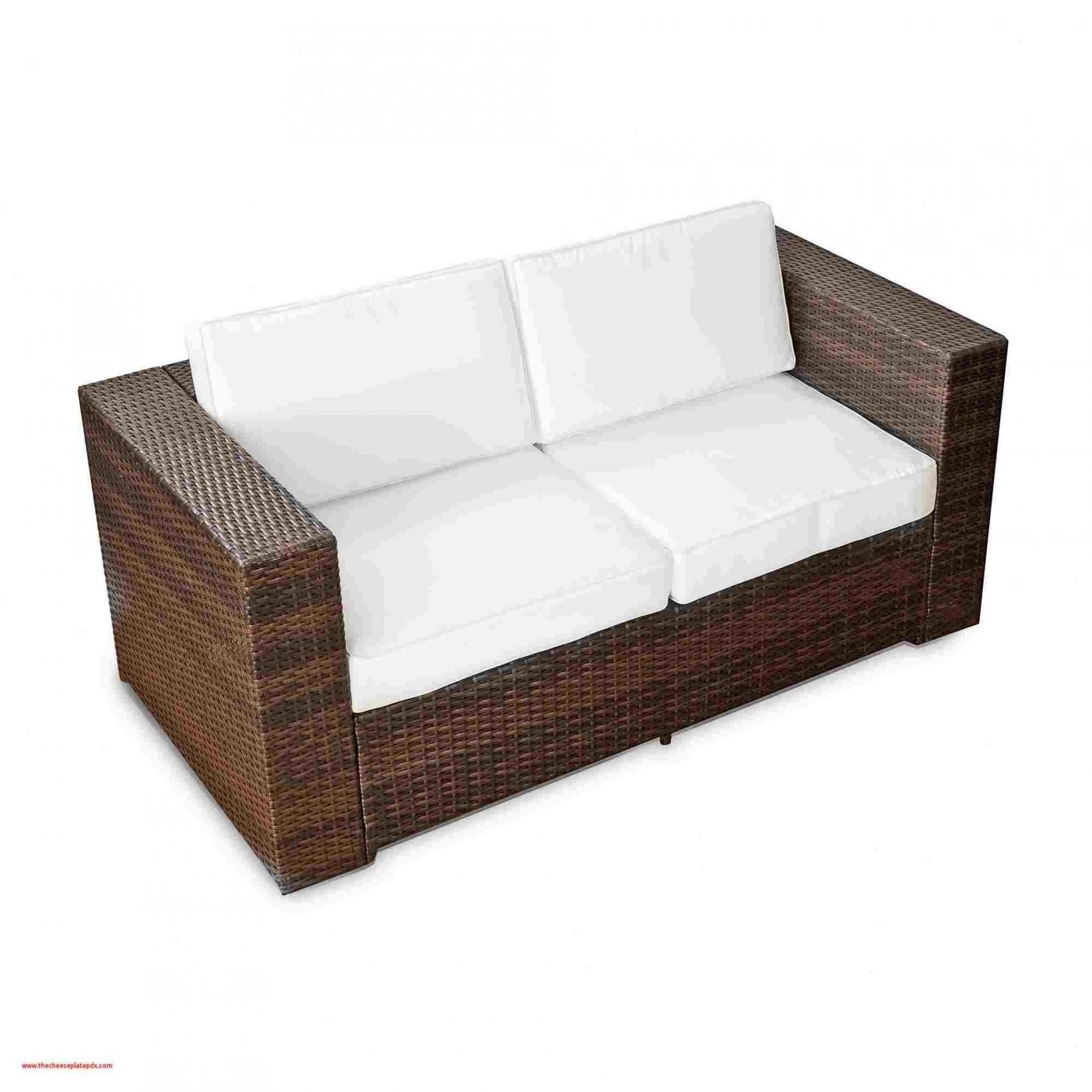 Einzigartig 2 Sitzer Sofa Poco  Couch Möbel  Pinterest  Sofa von 2 Sitzer Sofa Poco Bild