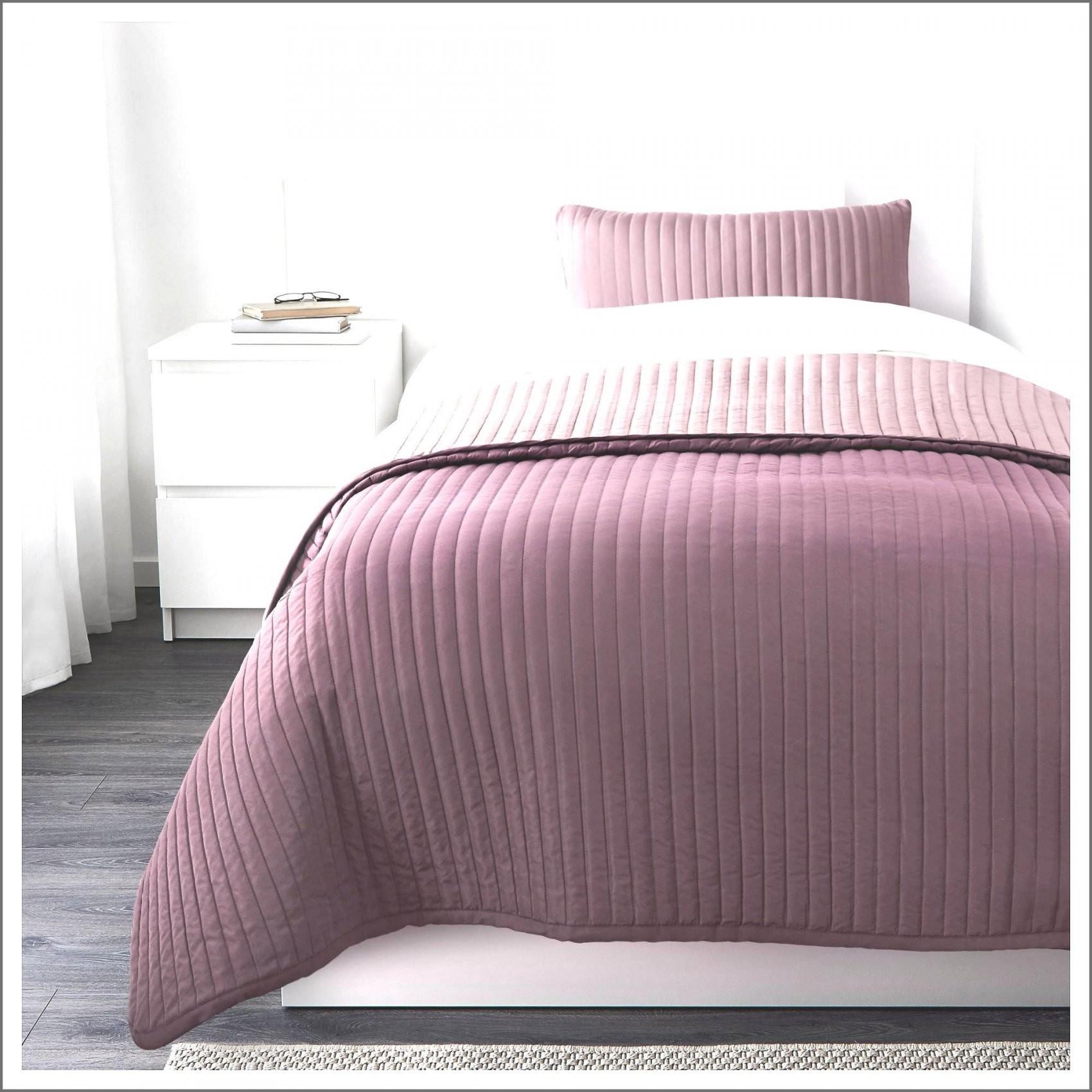 Einzigartig 24 Tagesdecke Für Bett 180×200 Ideen  Huambodigital von Tagesdecke Für Bett 180X200 Bild