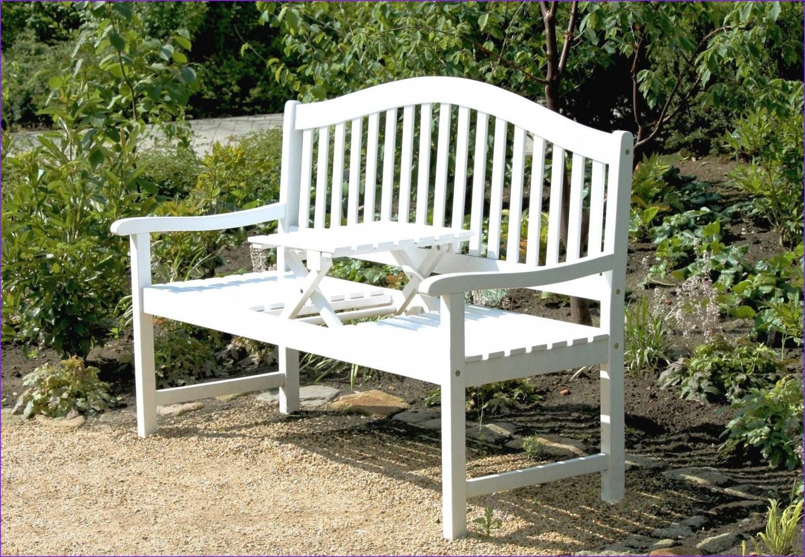 Einzigartig 32 Gartenbank Metall 3 Sitzer Design  Fenster Mit von Gartenbank Gusseisen Weiß Bild