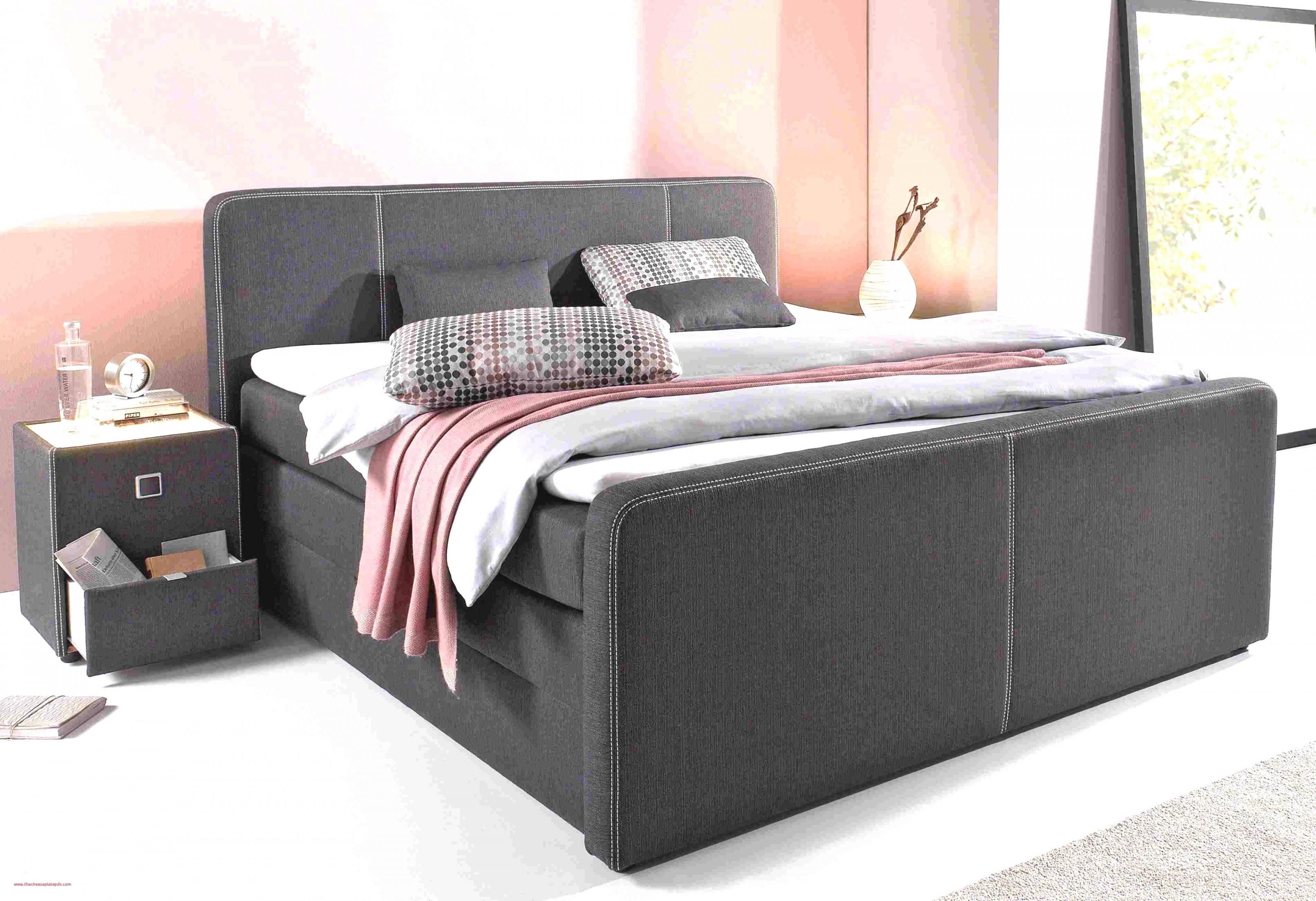 Einzigartig 32 Matratze 120×200 Günstig Design Ideen Wohnträume von Matratzen Günstig 120X200 Photo