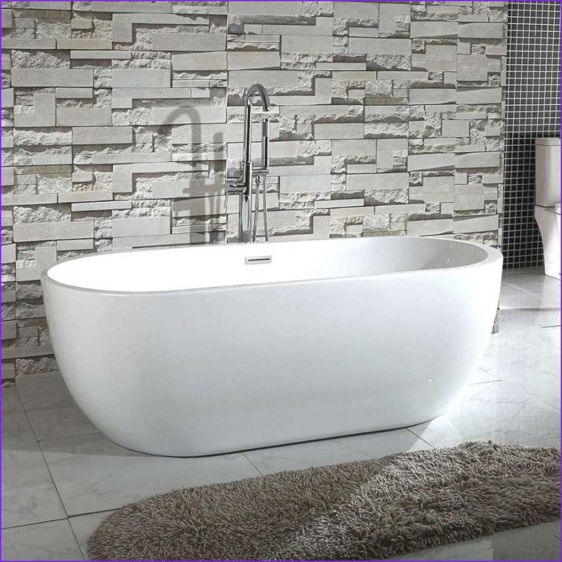 Einzigartig 39 Villeroy Boch Badewanne Freistehend Planen Design von Villeroy Boch Badewanne Freistehend Bild