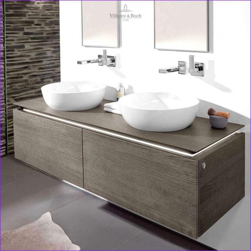 Einzigartig 39 Villeroy Boch Badewanne Freistehend Planen Ideen von Villeroy Boch Badewanne Freistehend Bild