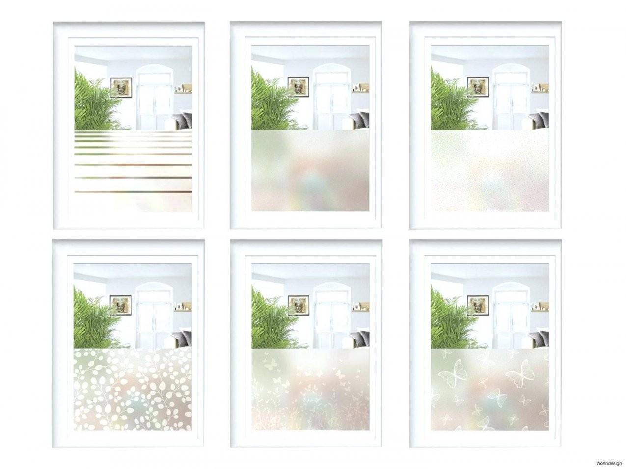 Einzigartig Fenster Sichtschutzfolie Folie Fur Sichtschutz Anbringen von Fensterfolie Sichtschutz Bad Photo