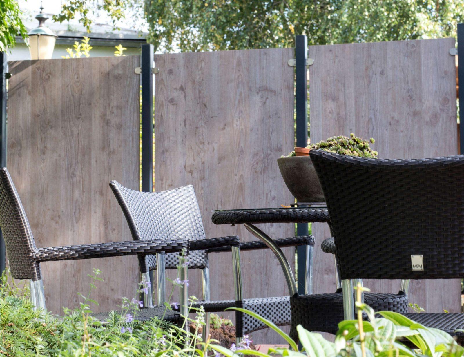 Einzigartige Bauhaus Garten Sichtschutz  Oxiuke von Bauhaus Steine Garten Bild