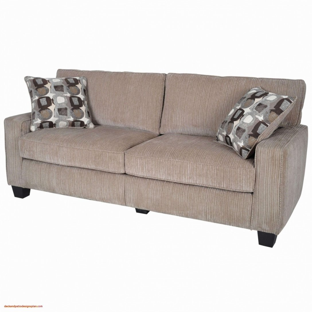 Ektorp 2Er Sofa Mit Recamiere Gebraucht Ikea Schlafsofa Beste von Sofa Landhausstil Gebraucht Photo