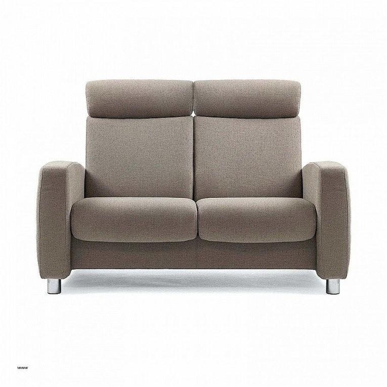 Elegant 2 Sitzer Sofa Mit Recamiere Check More At Https von 2 Sitzer Sofa Mit Recamiere Bild