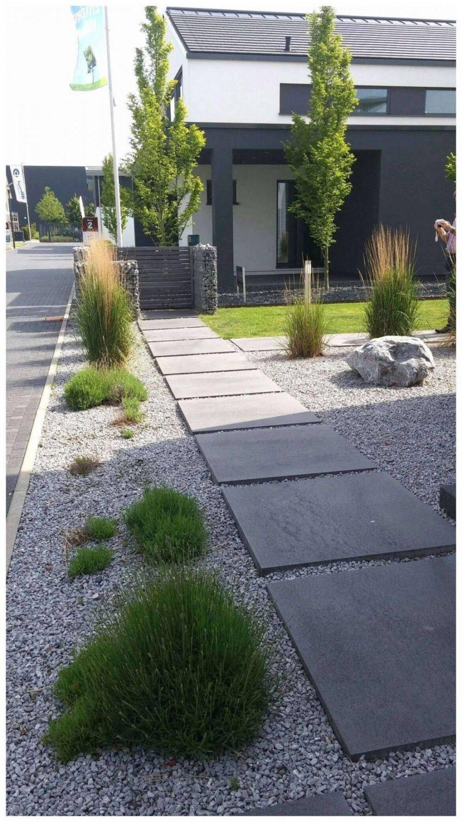 Elegant 30 Garten Gestalten Sichtschutz Von Bauhaus Steine Garten von Bauhaus Steine Garten Photo