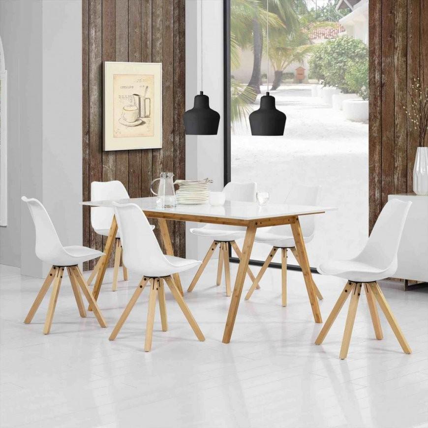 Elegant Esszimmerstühle Modernes Design – Jaterg von Esszimmerstühle Modernes Design Bild