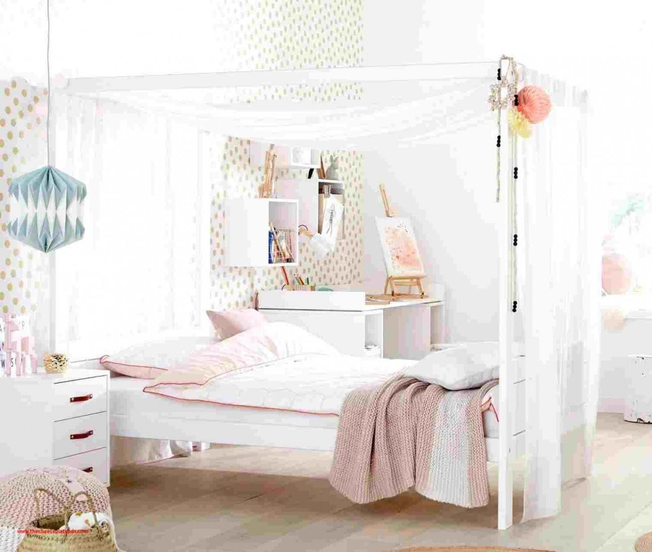 Elegant Futonbett 140X200 Weiß Luxury von Mädchen Bett 120X200 Bild