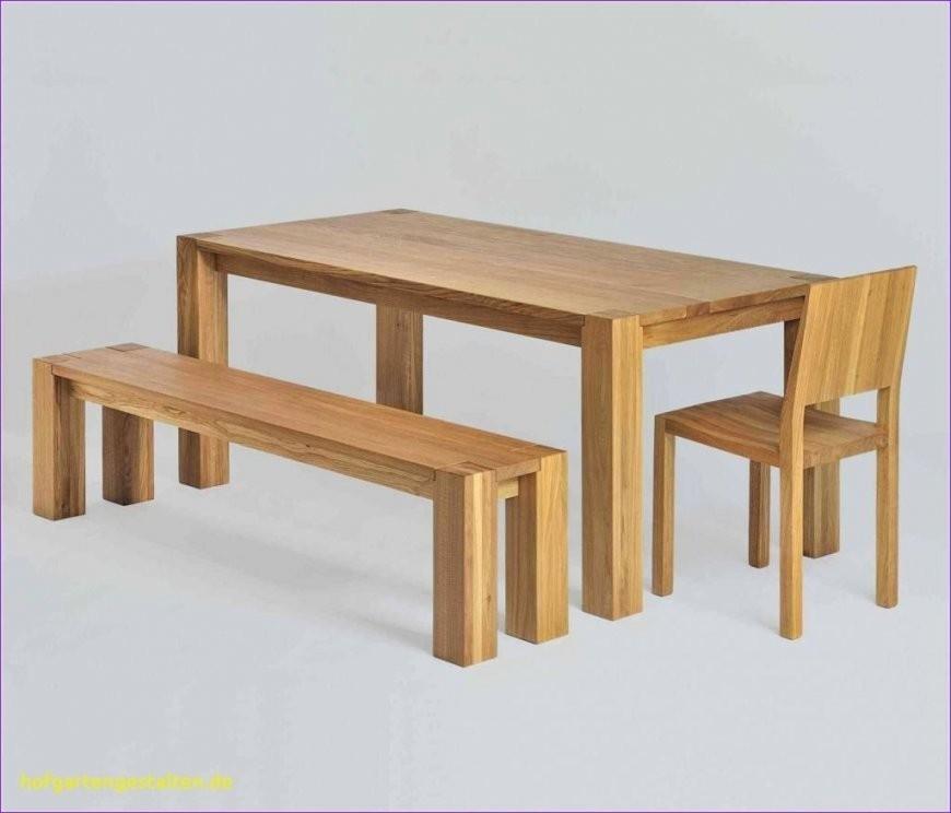sitzbank kind garten haus bauen. Black Bedroom Furniture Sets. Home Design Ideas