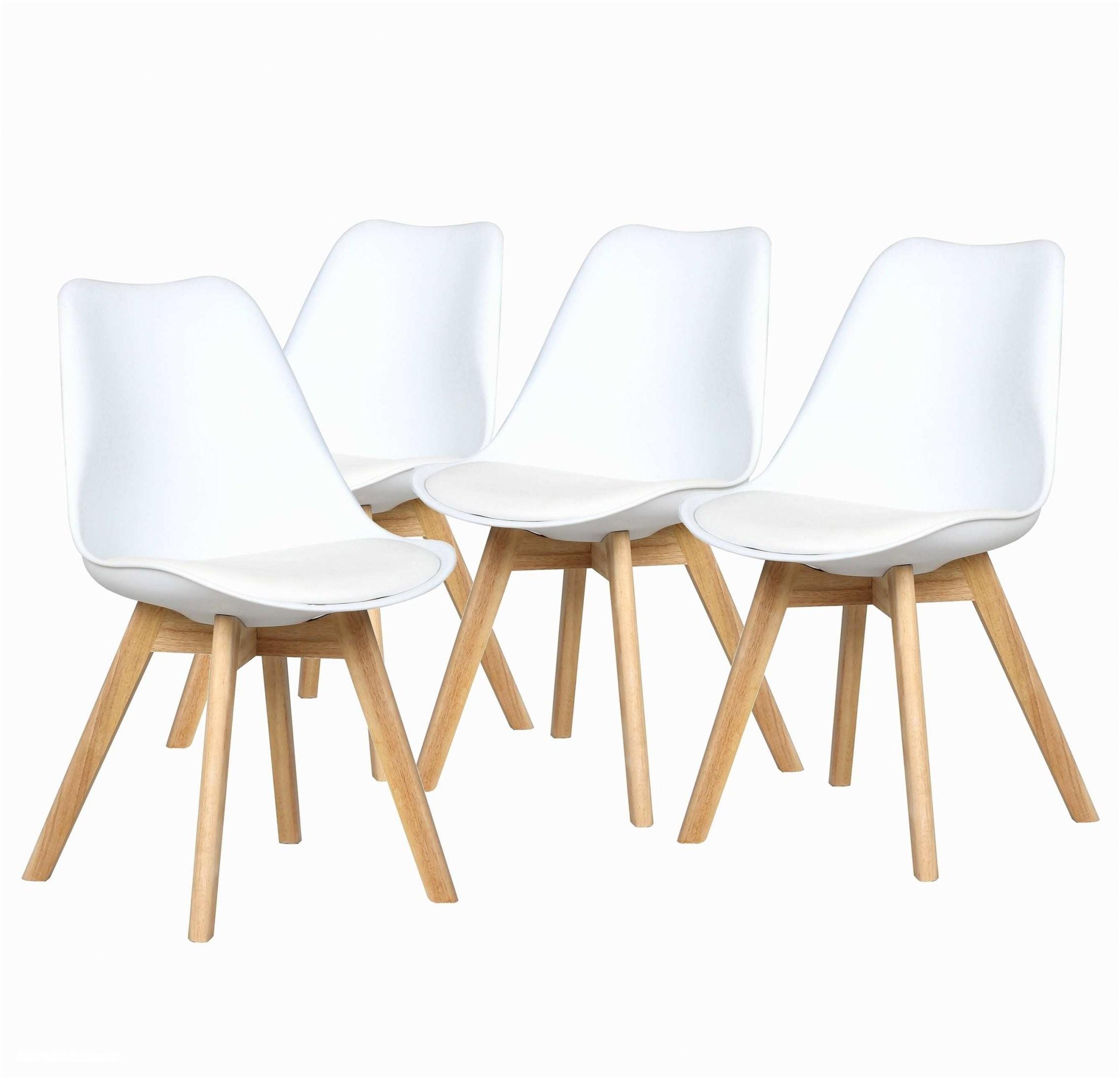 Elegant Skandinavische Stuhle Klassiker  Stuhl von Skandinavische Esszimmerstühle Photo