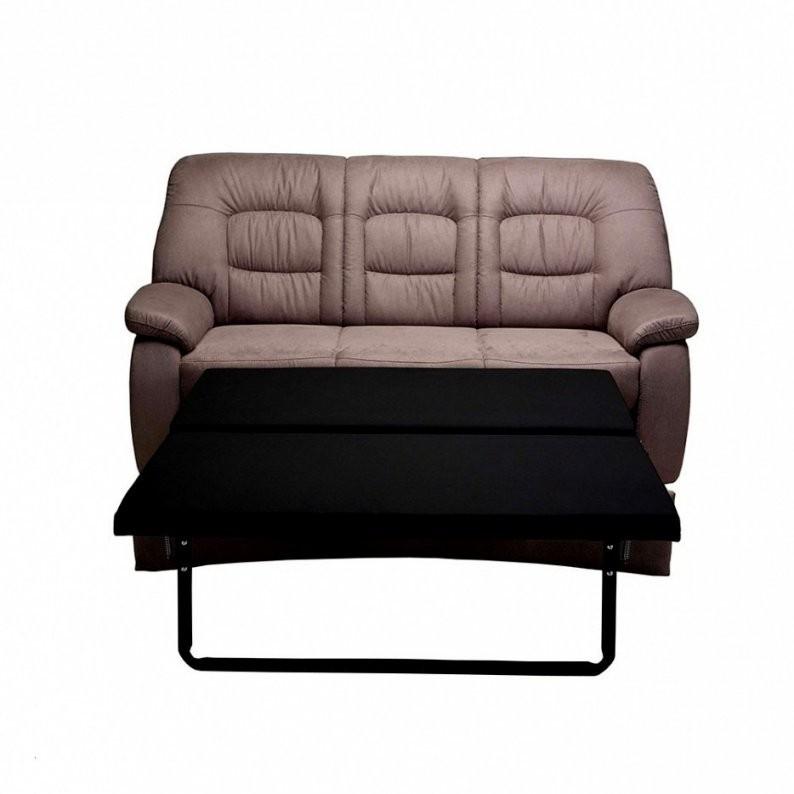 Elegant Sofa Mit Kopfstütze  Lapetitemaisonnyc von 3 Sitzer Sofa Mit Bettfunktion Photo
