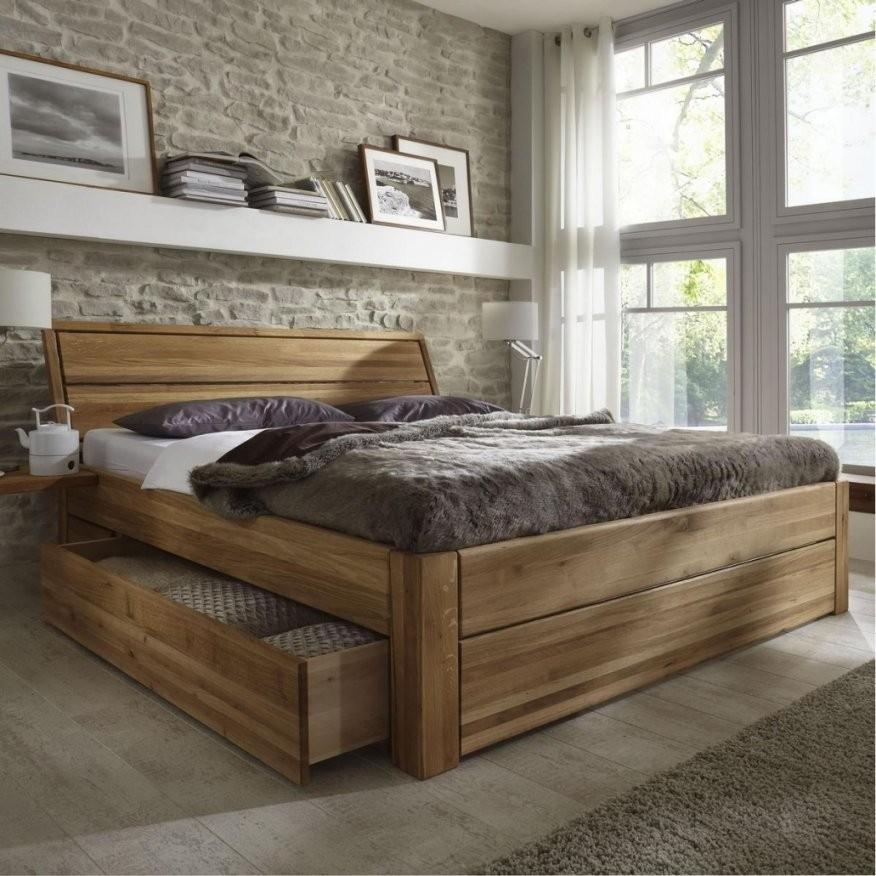 Elegantes Bett Mit Schubladen 160×200 Gunstige Betten Mit Matratze von Bettgestell 160X200 Mit Schubladen Photo