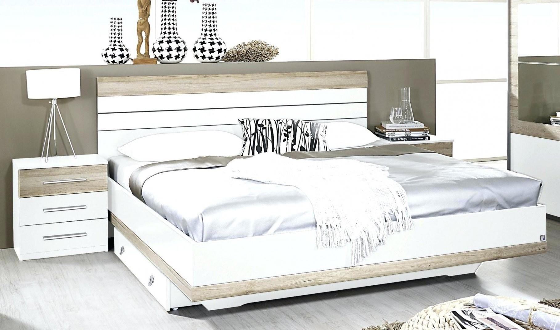 elegantes ikea bett vanvik cool betten 160 200 ikea gebraucht malm von bett 160x200 gebraucht. Black Bedroom Furniture Sets. Home Design Ideas
