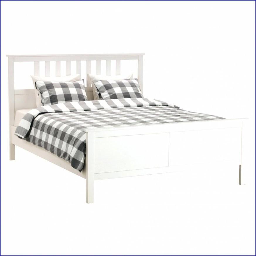 Elegantes Ikea Hemnes Bett 140×200 Betten Ikea Hemnes Bett Gebraucht von Ikea Hemnes Bett 140X200 Photo