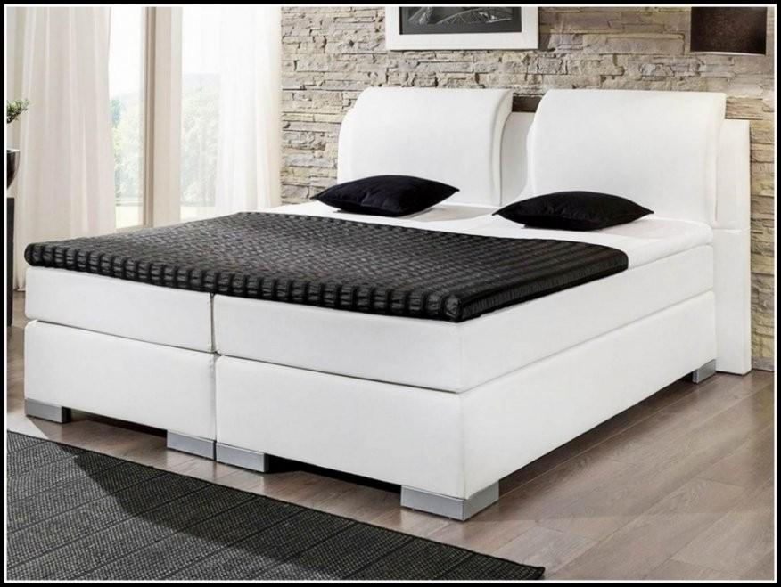 Elegantes Otto Betten 180×200 Bett Betten Mit Aufbewahrung Ziel Bett von Otto Betten 180X200 Bild