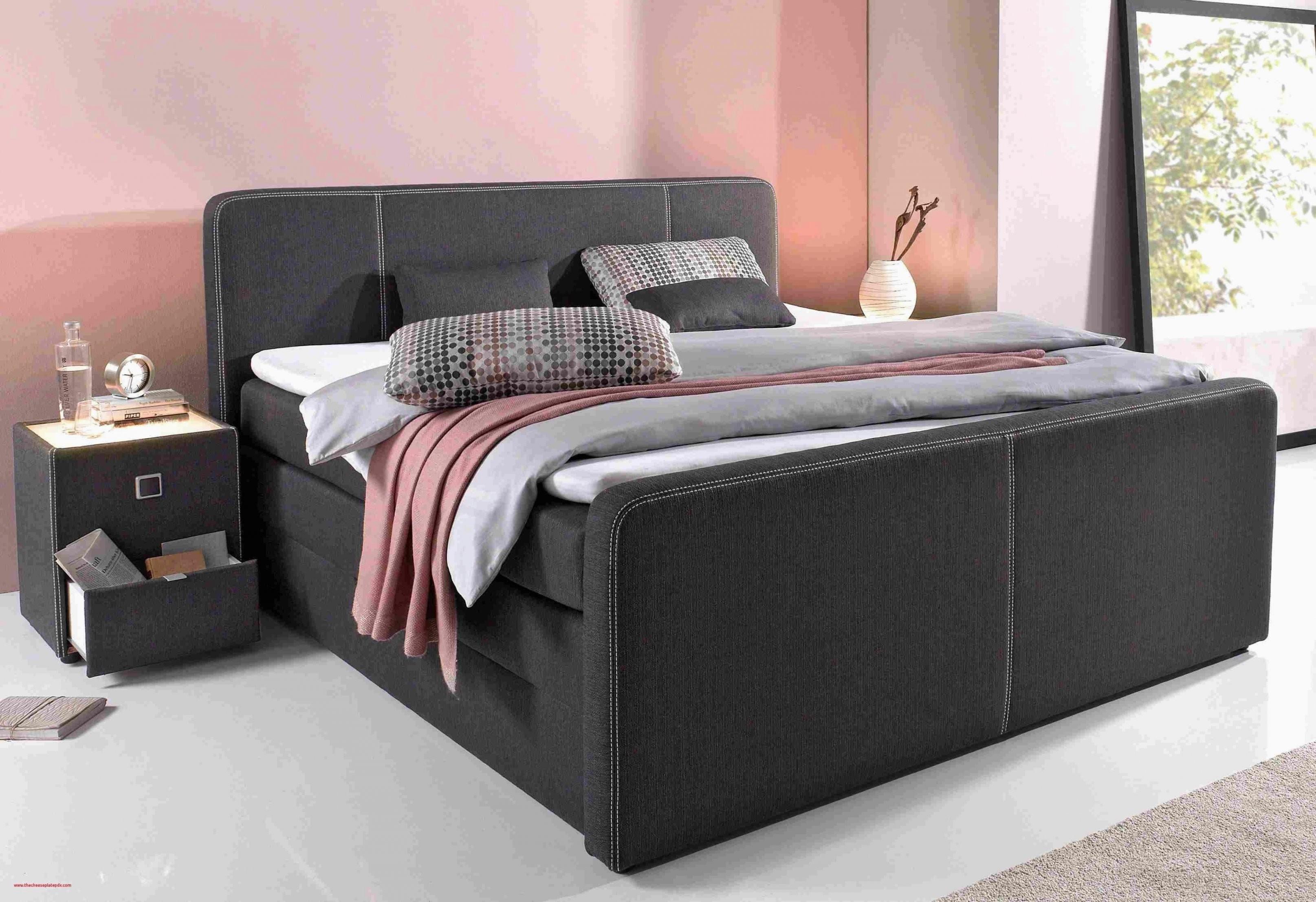 Elektrische Lattenbodem Ikea Luxe Betten Bei Roller Lösungen Bett von Bett 120X200 Roller Photo
