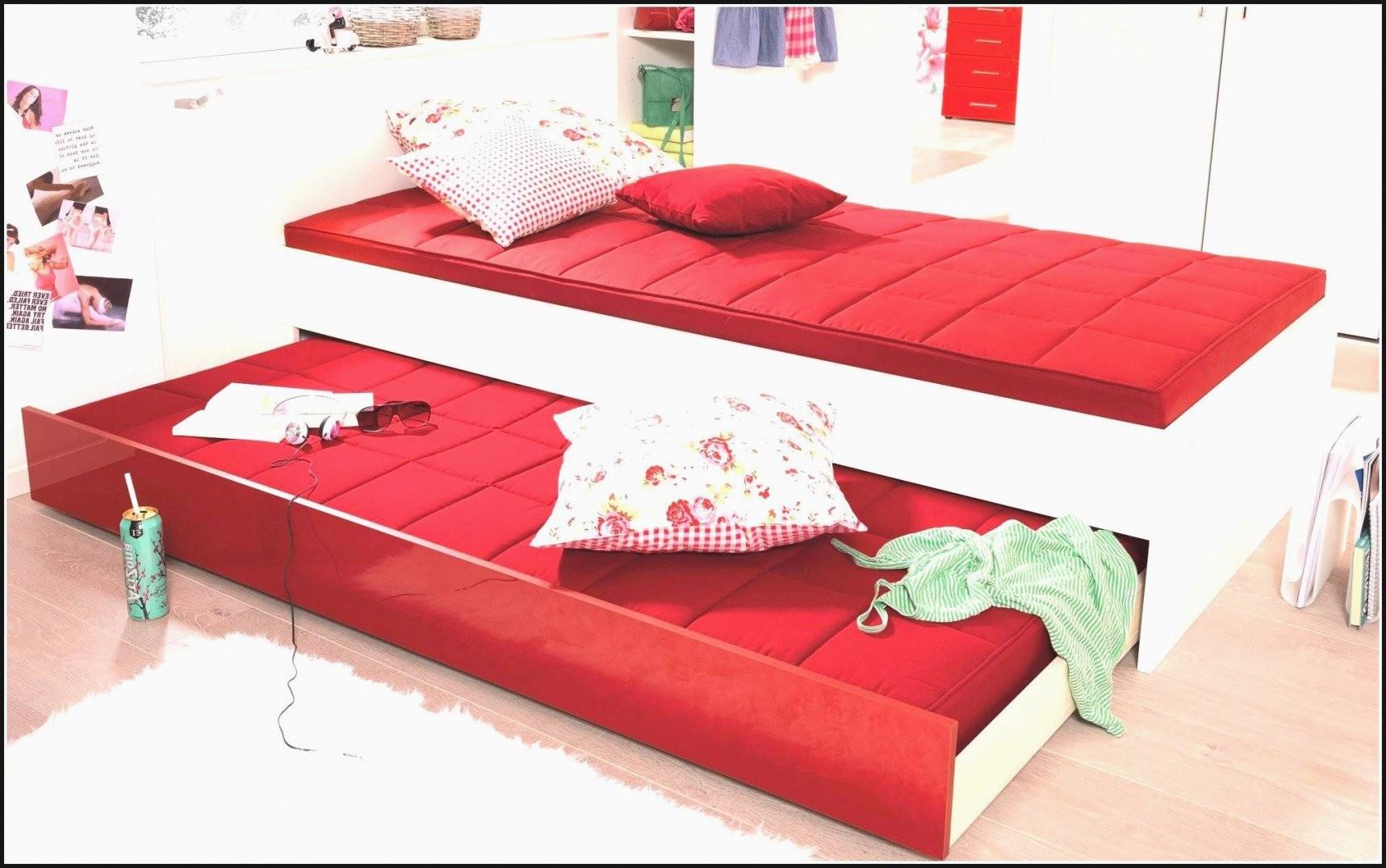 Elektrische Lattenbodem Ikea Luxe Betten Bei Roller Lösungen Bett von Roller Betten 160X200 Photo