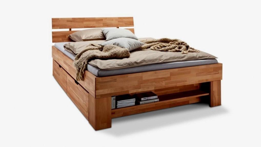 Enorm Bett 140X200 Holz 51Rs5Ovbdel Ac Us218 114911 Frische Haus von Bettgestell 140X200 Holz Photo