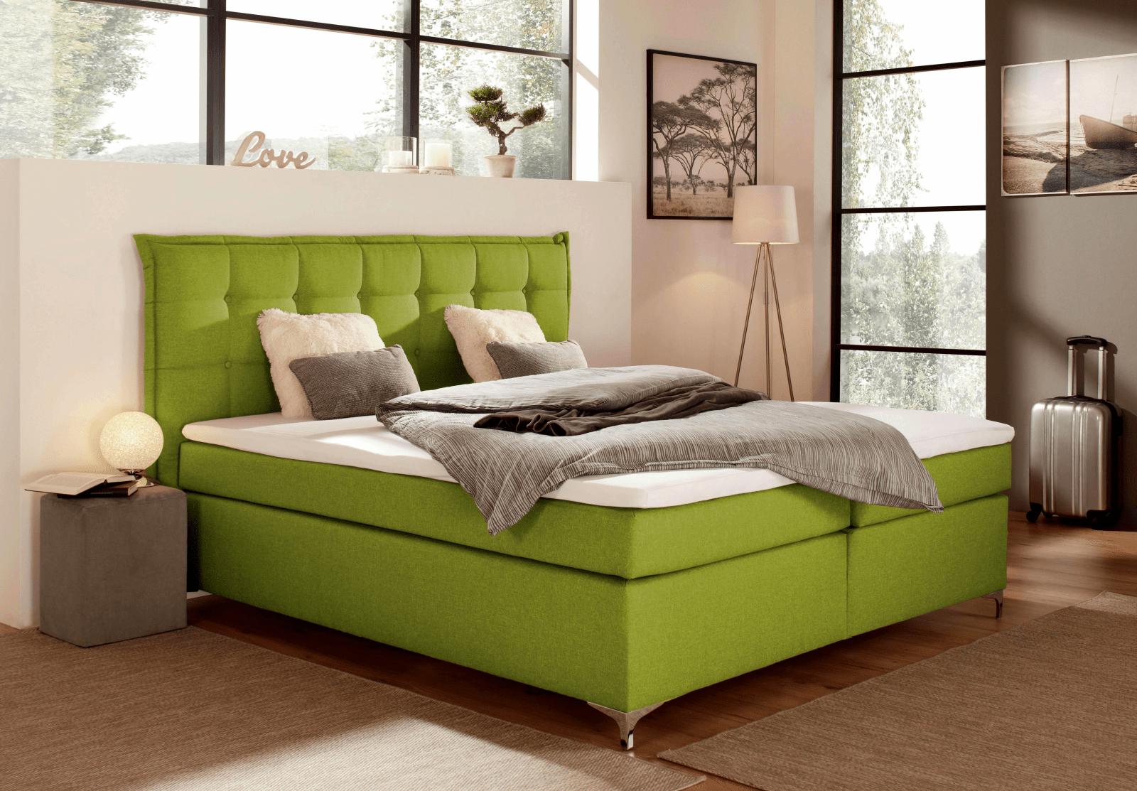 Enorm Bett 160X200 Günstig Kaufen Gunstig Schon Gnstig Billige von Günstige Betten 160X200 Bild