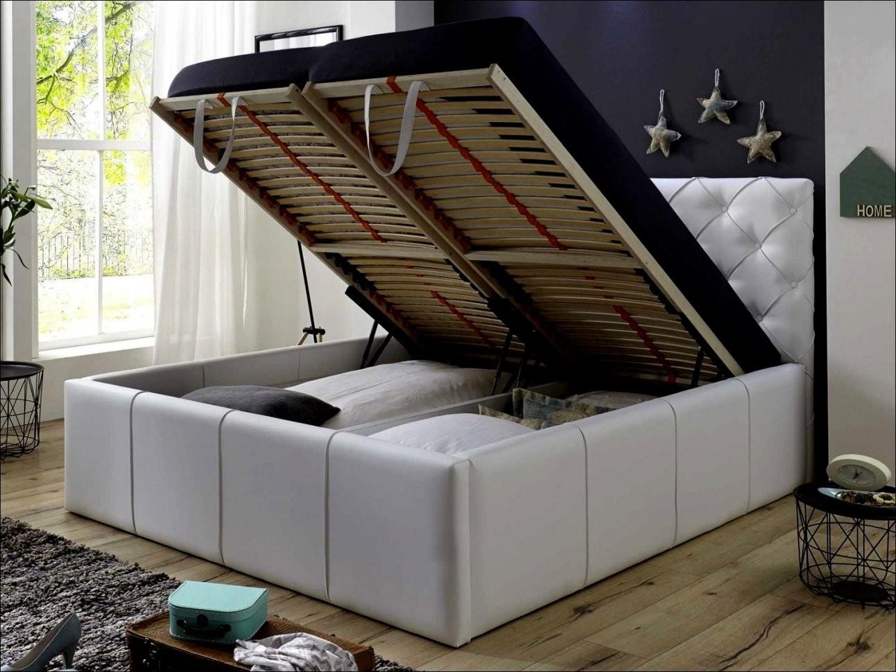 Enorm Bett Mit Bettkasten 180X200 Betten Zum Luxurios Perfekt Kinder von Otto Polsterbett Mit Bettkasten Bild