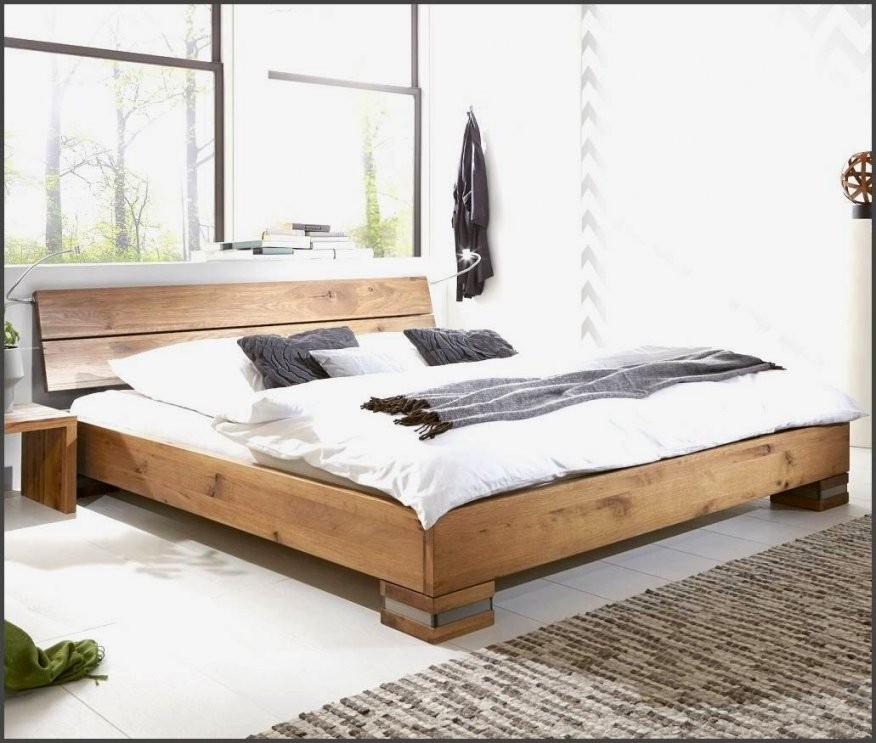 Enorm Betten Billiger Gros Haus Mobel Mit Rost Und Matratze Bis 200 von Betten Billiger Mit Rost Und Matratze Bis 200 Bild