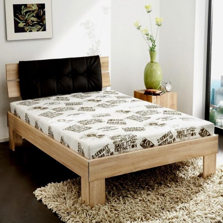 Enorm Betten Billiger Gros Haus Mobel Mit Rost Und Matratze Bis 200 von Betten Billiger Mit Rost Und Matratze Bis 200 Photo