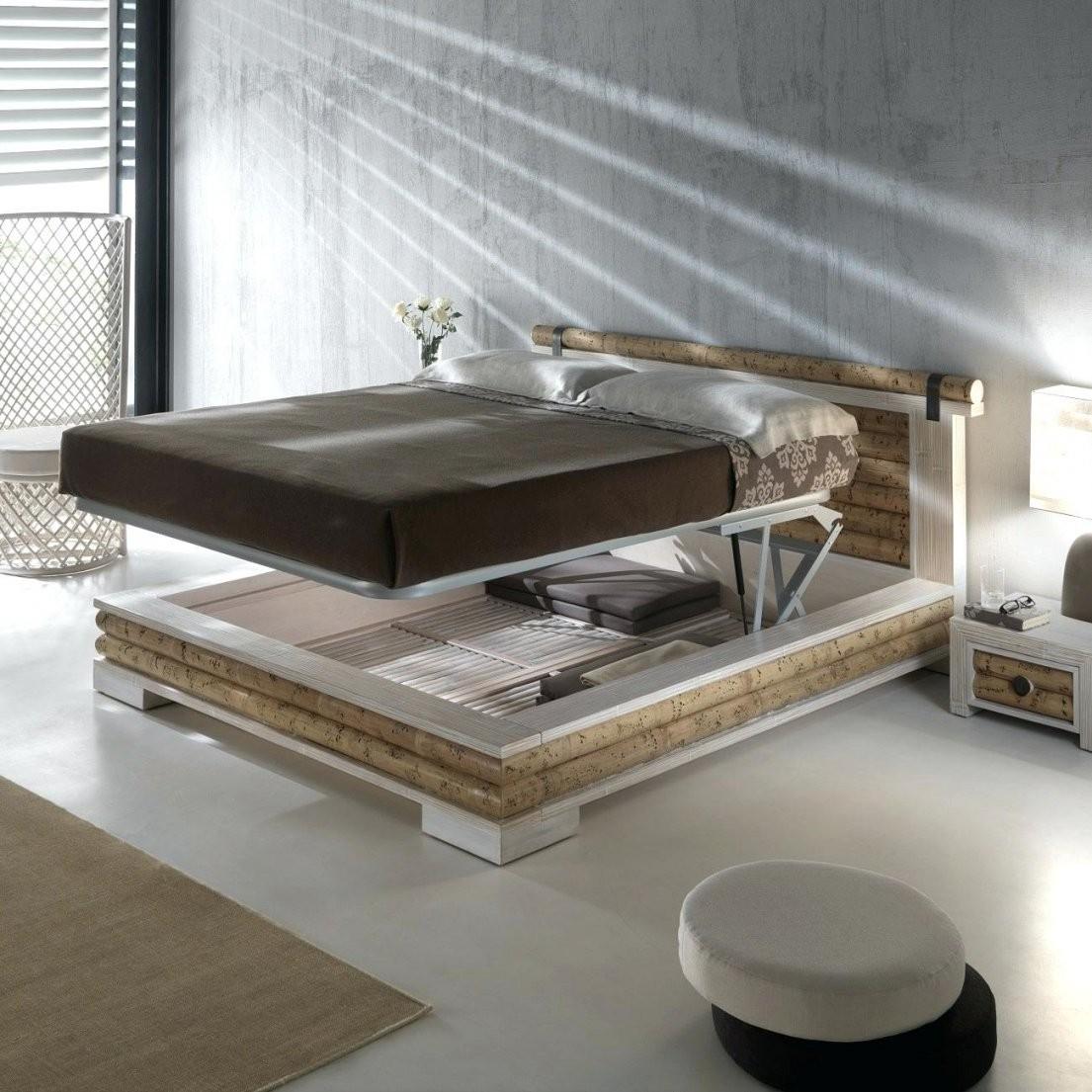 Enorm Doppelbetten Mit Bettkasten Doppelbett 180X200 Genial Bett von Doppelbett 180X200 Mit Bettkasten Bild