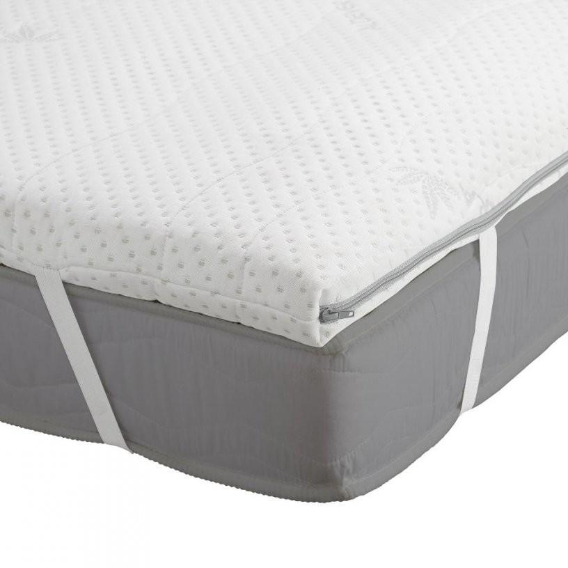 Ergomaxx® Gel Touch®Topper (120X200)  Dänisches Bettenlager von Matratzen Topper 120X200 Bild