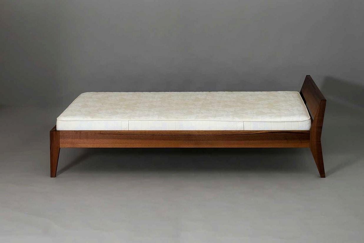 Erstaunlich Bett Holz 120X200 158635 Haus Und Design Galerie  Haus von Bett 120X200 Holz Photo