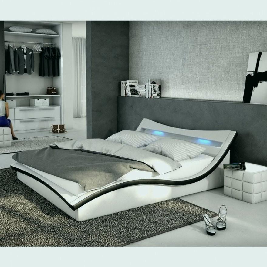 Erstaunlich Bett Mit Led Beleuchtung 25 Unique Bett Mit Led von Bett Mit Led Beleuchtung 180X200 Photo