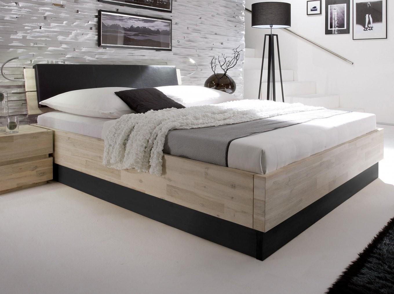 Erstaunlich Bett Mit Stauraum 200X200 Franzosische Betten Bettkasten von Französische Betten Mit Bettkasten Photo