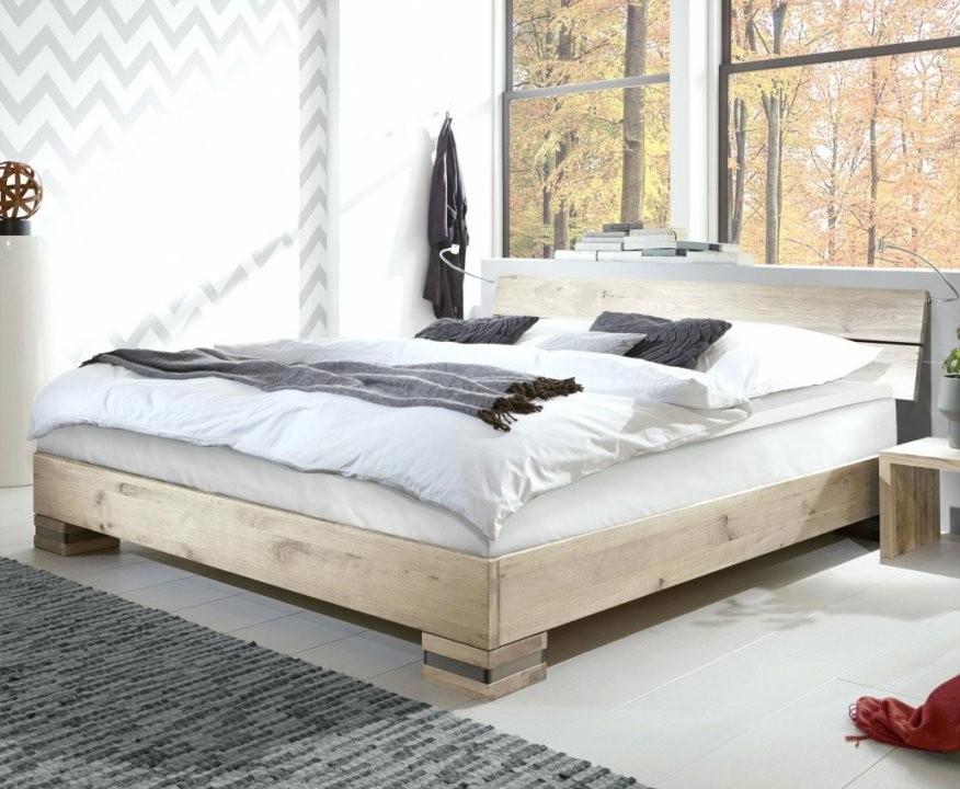 Erstaunlich Bett Sonoma Eiche 160×200 Schlafzimmer Bett B4133L00060 von Bett Sonoma Eiche 160X200 Bild