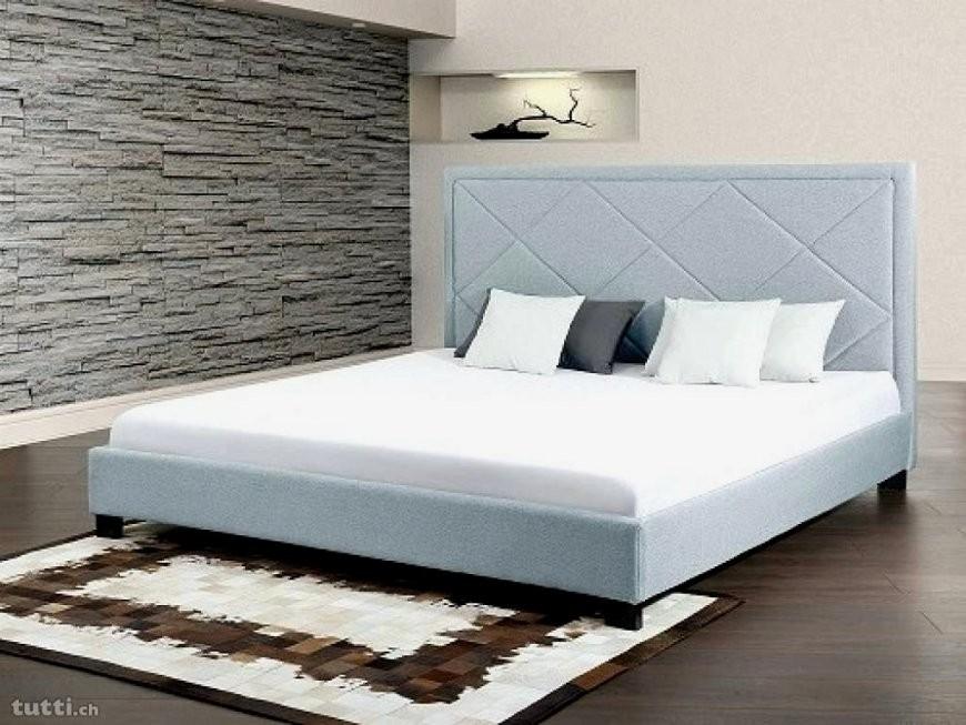 Erstaunlich Betten Mit Lattenrost 180X200 Doppelbett Merken von Ikea Betten 180X200 Mit Bettkasten Photo