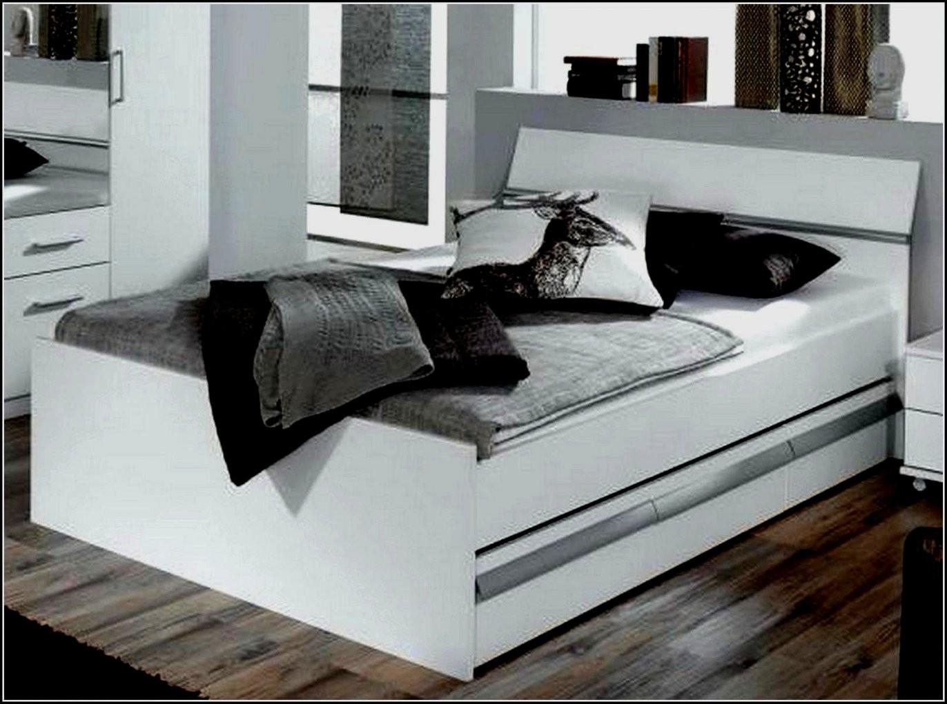 Erstaunlich Gebrauchte Betten Ausgezeichnet Kaufen Bett Toskana von Gebrauchte Betten 180X200 Bild