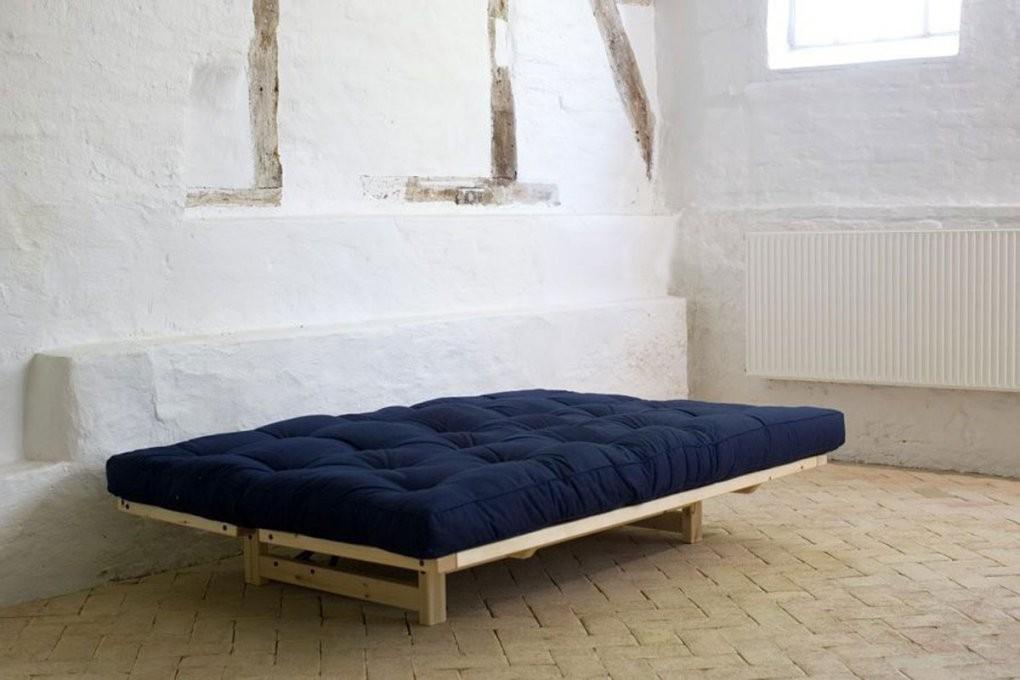Erstaunlich Matratze 120X200 Ikea Bedroom Ma 63710 Haus Ideen von Futon Matratze 120X200 Bild