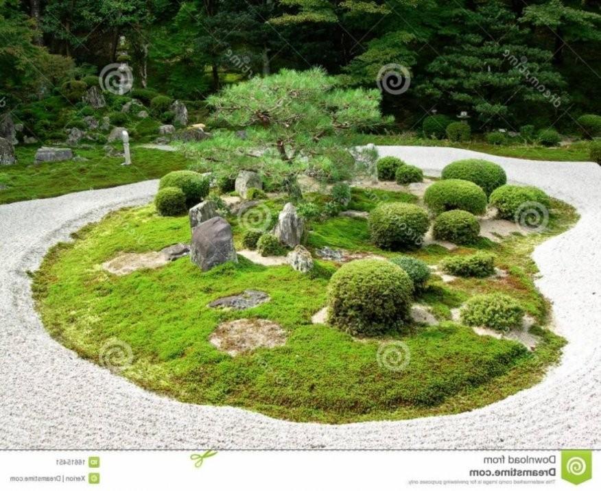 Erstaunlich Pflanzen Im Japanischen Garten Innenarchitektur Von von Pflanzen Im Japanischen Garten Bild
