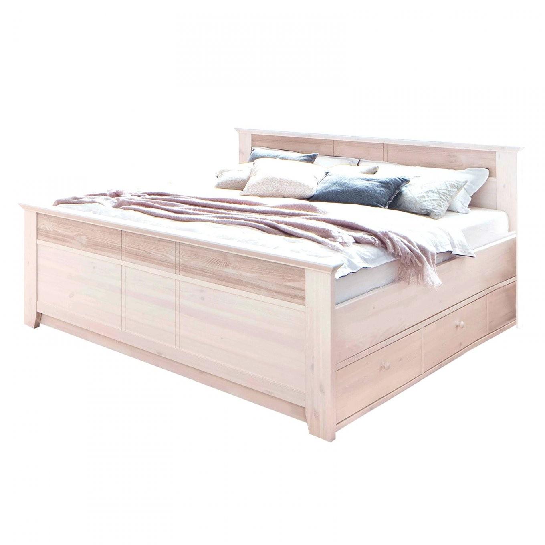 Erstaunlich Roller Betten 120X200 Bett 120 200 Finest With Elegant von Roller Betten 120X200 Bild