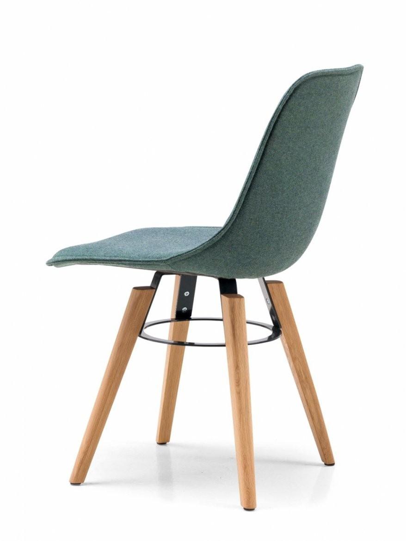 Erstaunlich Skandinavische Stühle Klassiker Stuhl Skandinavisch von Skandinavische Stühle Klassiker Bild