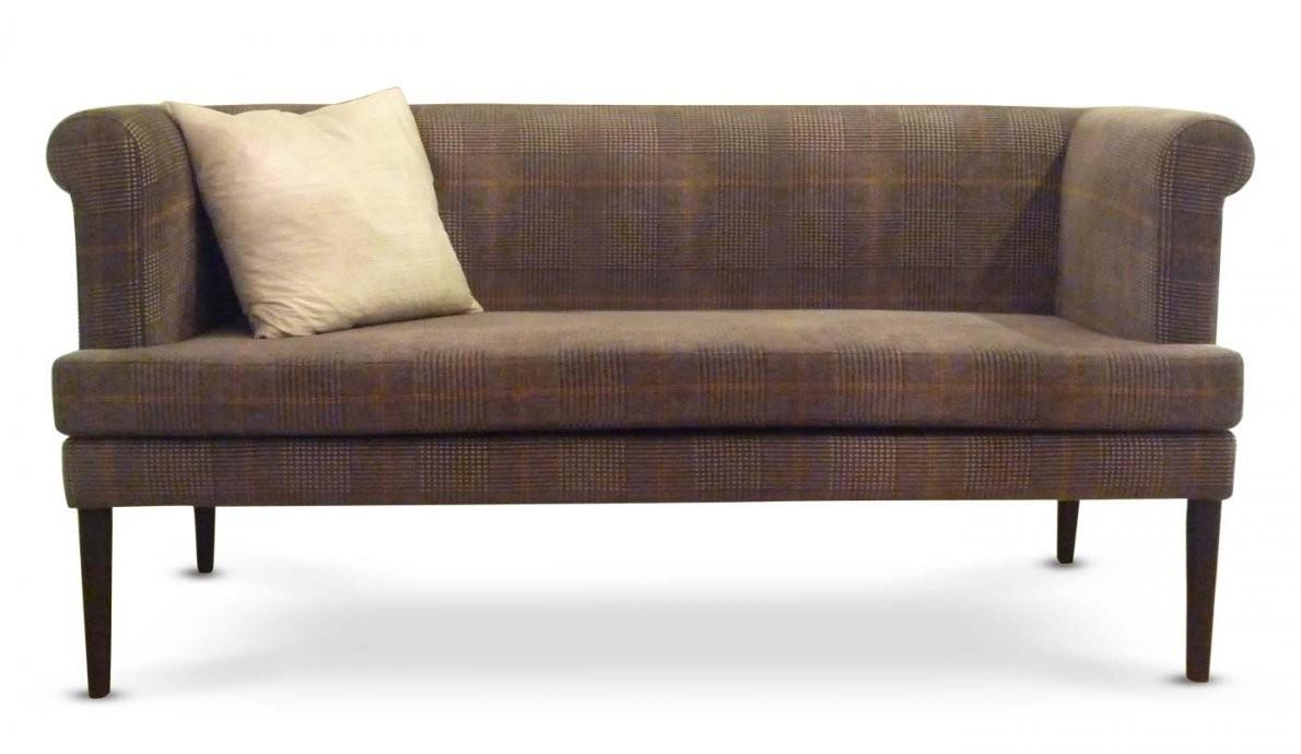 Esstischsofas Modern > Sensa Esstischsofas von Sitz Sofa Für Esstisch Photo