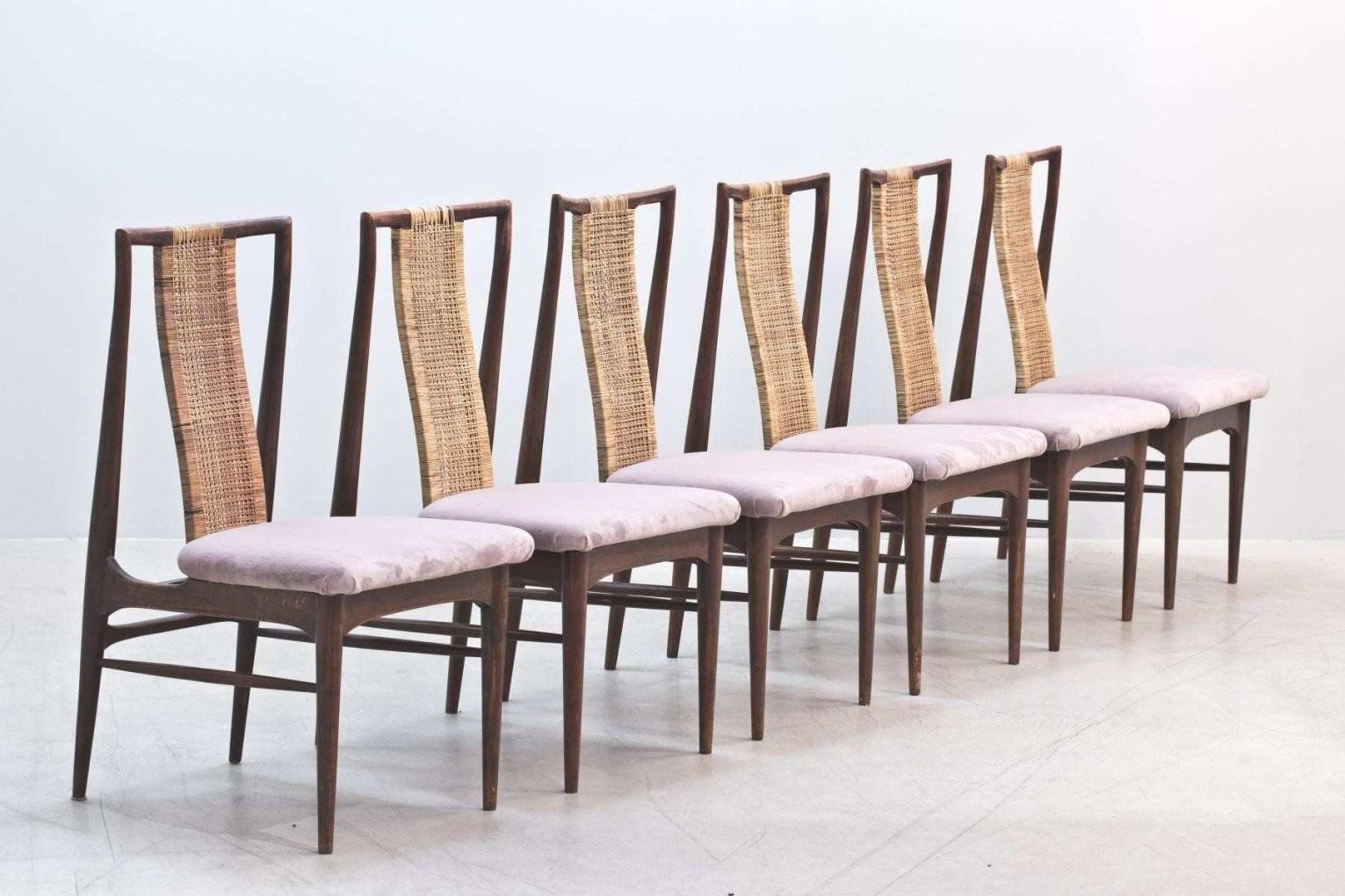 Esszimmerstühle Grau Klein Und Funktional Inspirierend 45 Moderne von Moderne Esszimmerstühle Günstig Bild