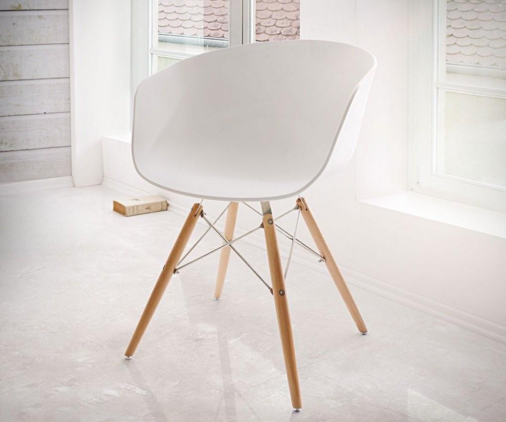 Esszimmerstühle Modernes Design Weiss Ideen Für Esszimmerstühle von Esszimmerstühle Modernes Design Photo