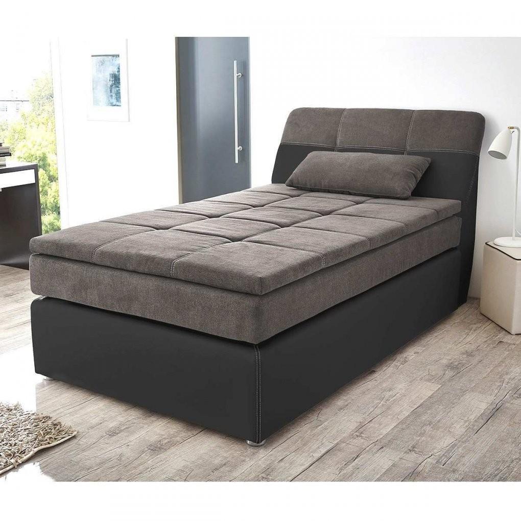 Europäisch Bett 120×200 Mit Bettkasten – Fcci von Polsterbett Mit Bettkasten 120X200 Photo