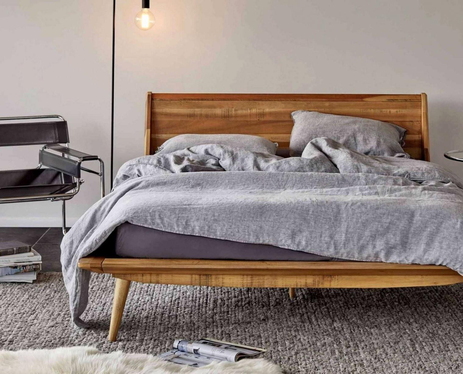 Europaletten Bett 160×200 Luxus 50 Neu Bett 140×200 Bettkasten von Europaletten Bett 160X200 Bild